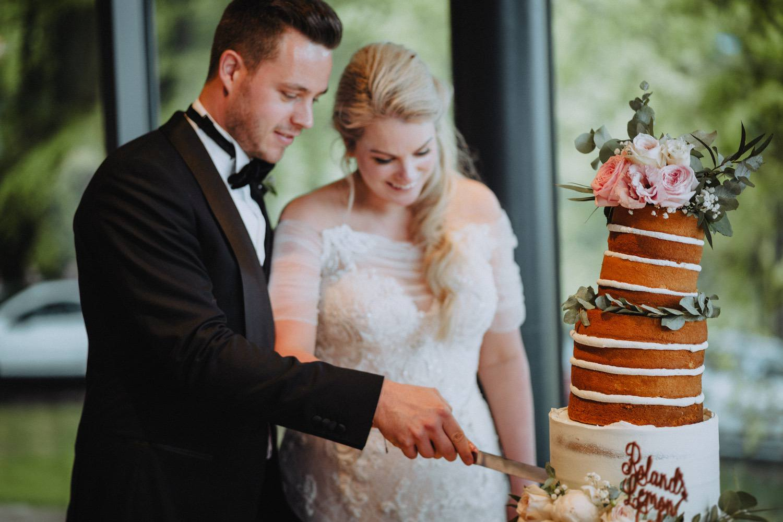 Charlton-Hall-Wedding-Photos-159.jpg