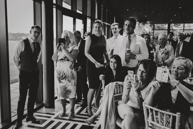 Charlton-Hall-Wedding-Photos-160.jpg