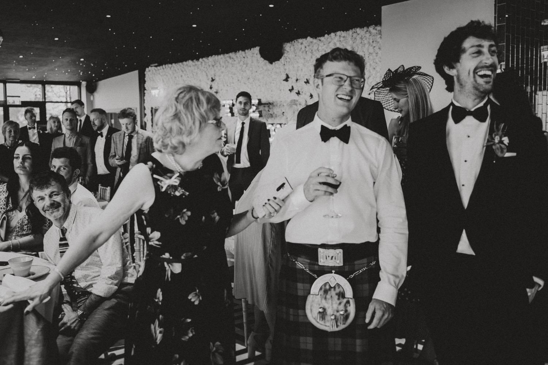 Charlton-Hall-Wedding-Photos-161.jpg