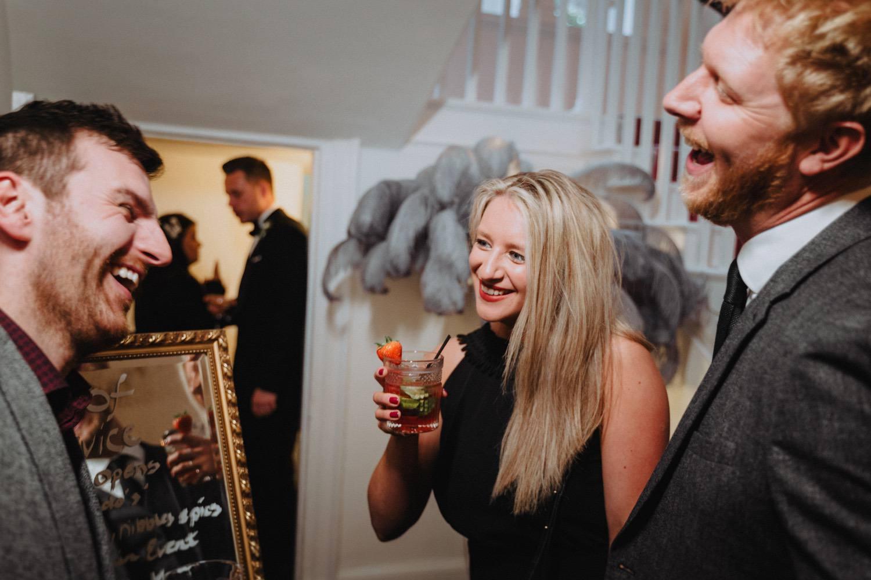 Charlton-Hall-Wedding-Photos-166.jpg