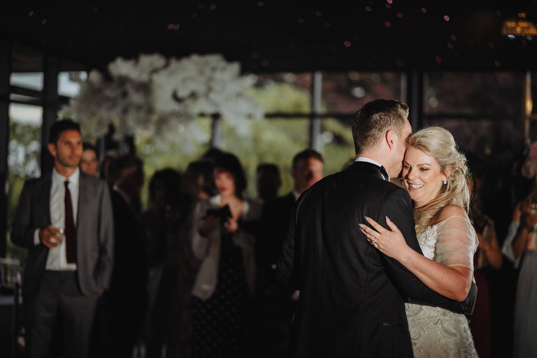 Charlton-Hall-Wedding-Photos-169.jpg