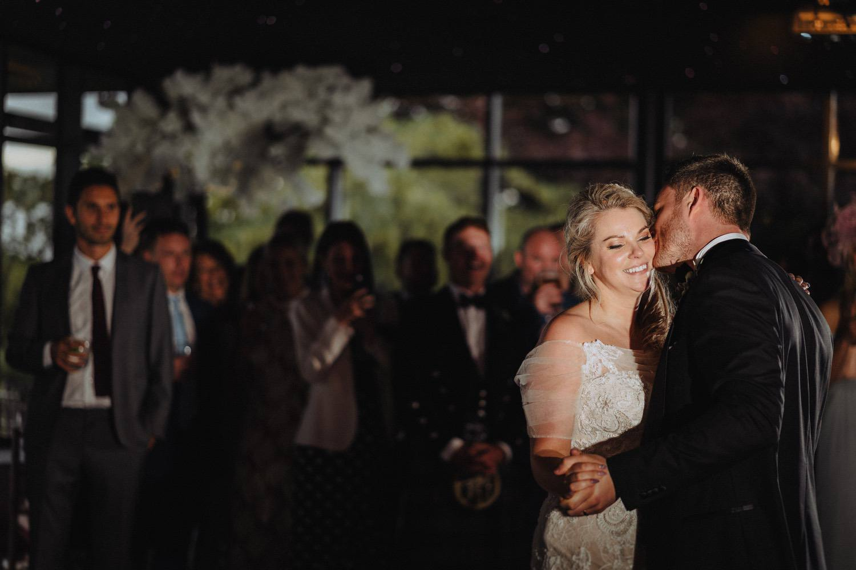 Charlton-Hall-Wedding-Photos-170.jpg