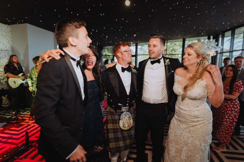 Charlton-Hall-Wedding-Photos-171.jpg