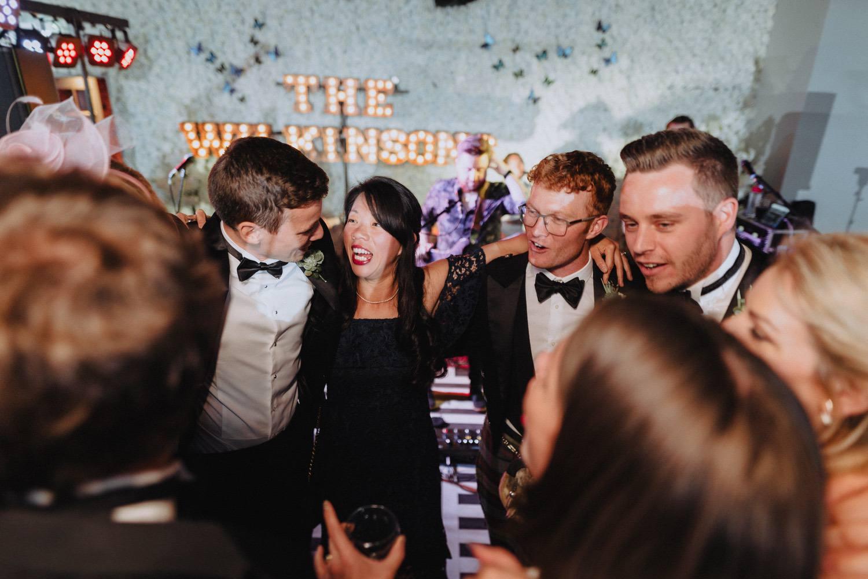 Charlton-Hall-Wedding-Photos-172.jpg