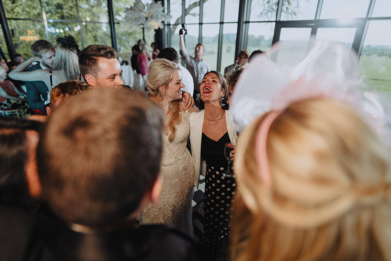 Charlton-Hall-Wedding-Photos-174.jpg