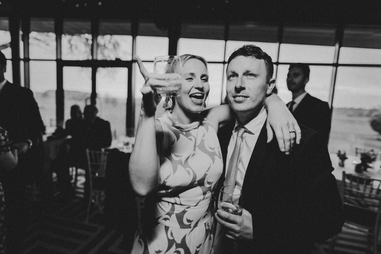 Charlton-Hall-Wedding-Photos-176.jpg