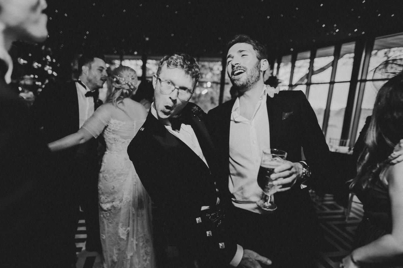 Charlton-Hall-Wedding-Photos-177.jpg