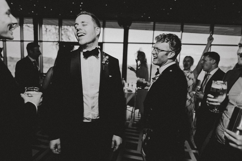 Charlton-Hall-Wedding-Photos-179.jpg