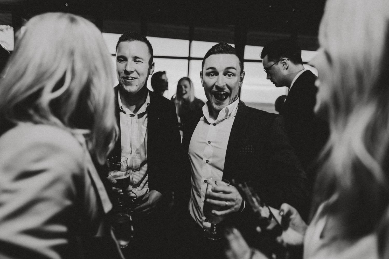 Charlton-Hall-Wedding-Photos-182.jpg