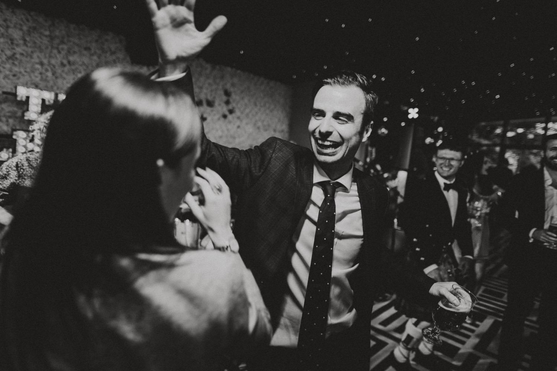 Charlton-Hall-Wedding-Photos-183.jpg