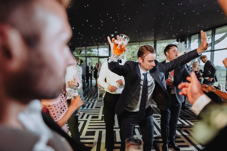 Charlton-Hall-Wedding-Photos-186.jpg