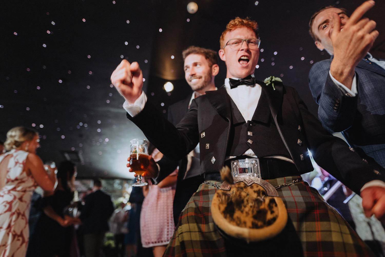 Charlton-Hall-Wedding-Photos-187.jpg