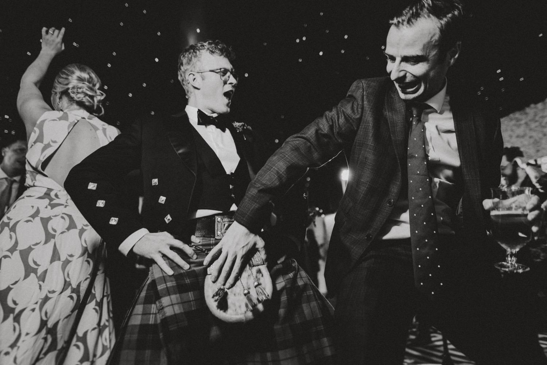 Charlton-Hall-Wedding-Photos-189.jpg