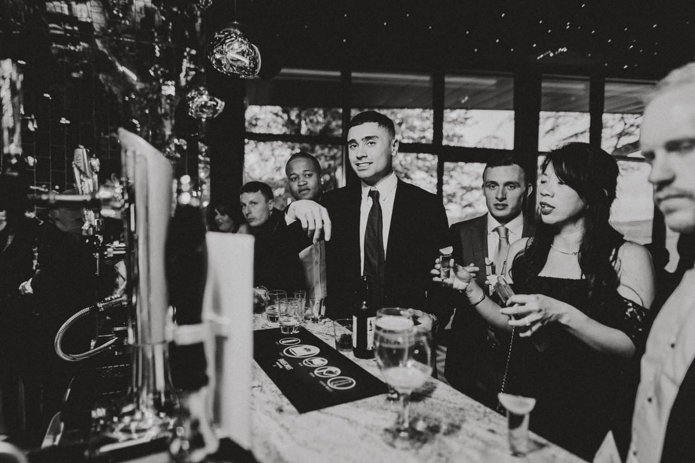 Charlton-Hall-Wedding-Photos-195.jpg
