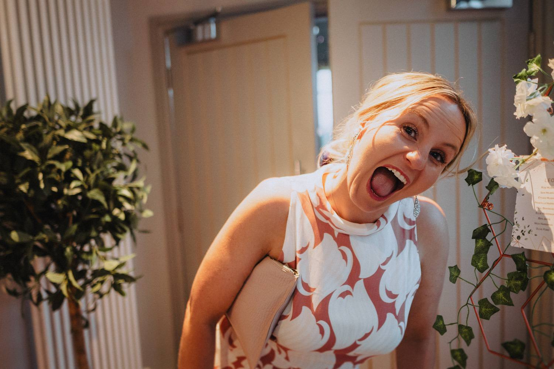 Charlton-Hall-Wedding-Photos-200.jpg