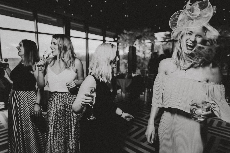Charlton-Hall-Wedding-Photos-203.jpg