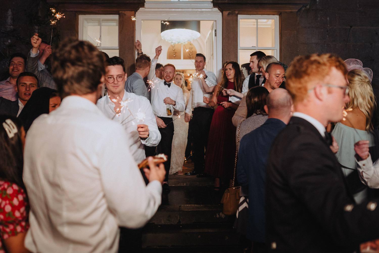 Charlton-Hall-Wedding-Photos-204.jpg