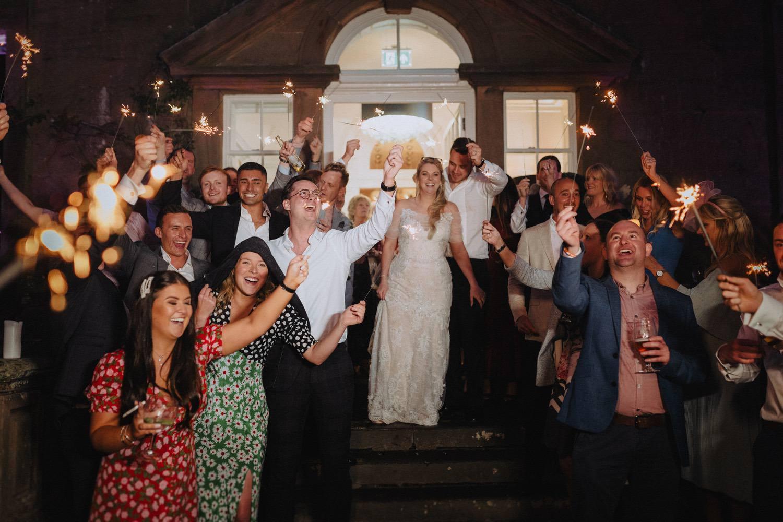 Charlton-Hall-Wedding-Photos-205.jpg