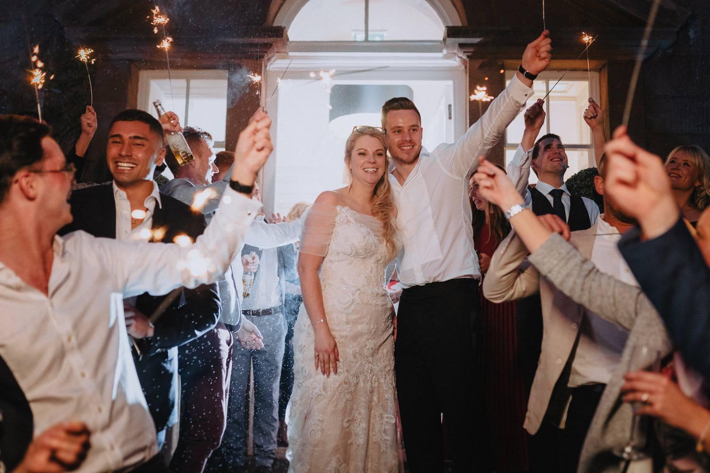 Charlton-Hall-Wedding-Photos-206.jpg