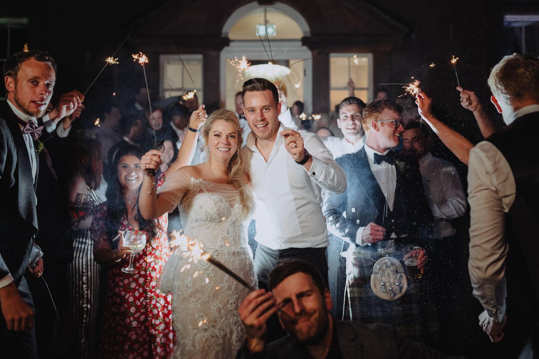 Charlton-Hall-Wedding-Photos-208.jpg