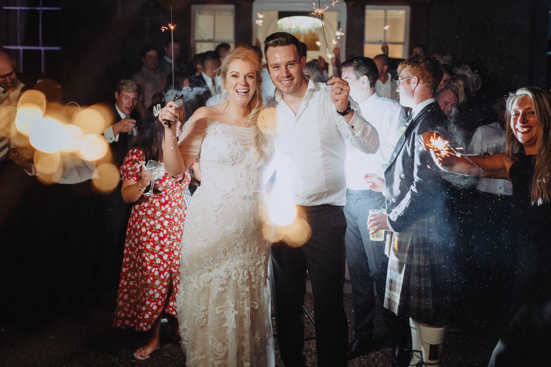 Charlton-Hall-Wedding-Photos-209.jpg