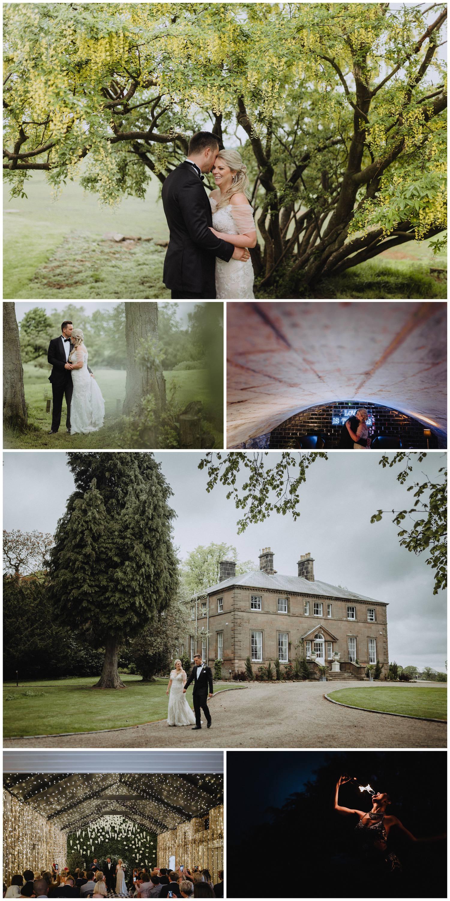 Charlton-Hall-Photography-Paul-Liddement-Wedding-Stories.jpg