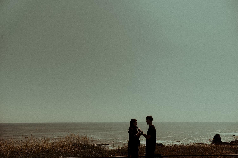 Super-8-Wedding-Photographer-2.jpg