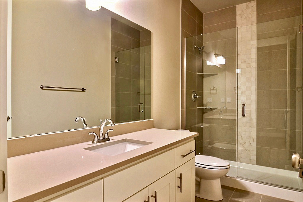 Main_Hall_Bathroom_Lower_Level.jpg