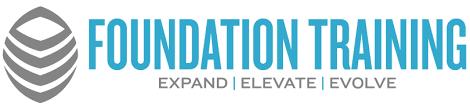 www.foundationtraining.com
