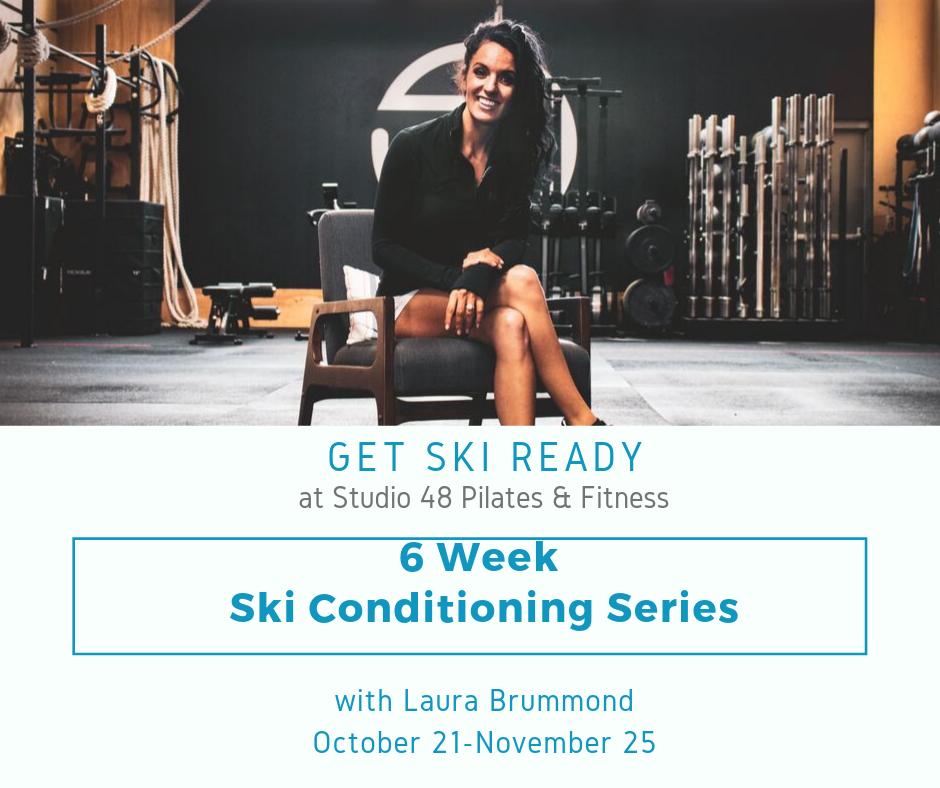 Get Ski Ready.png