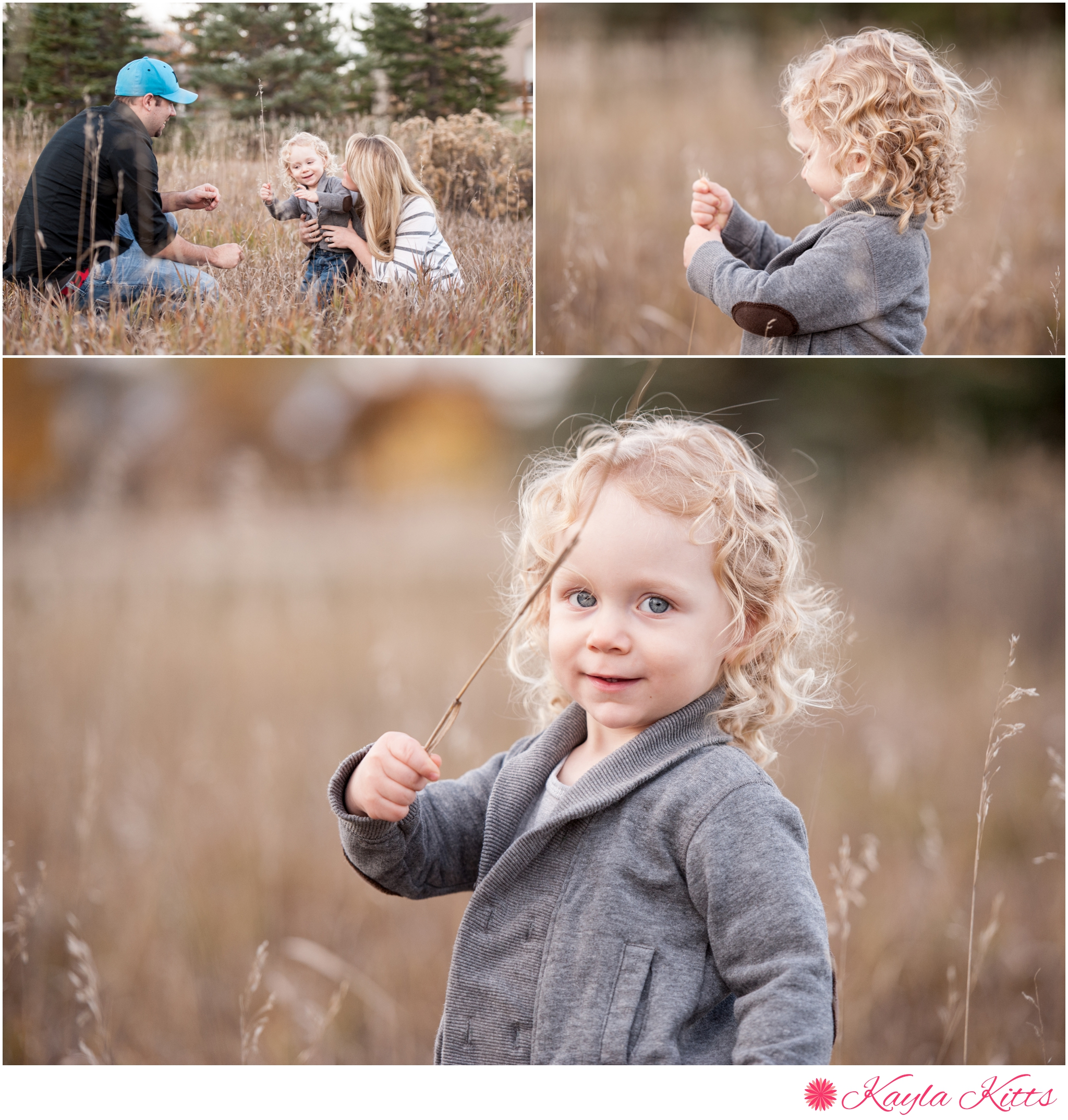 albuquerque family photographer, albuquerque photographer, fort collins photography, fort collins photographer, fort collins family photographer, albuquerque maternity photographer