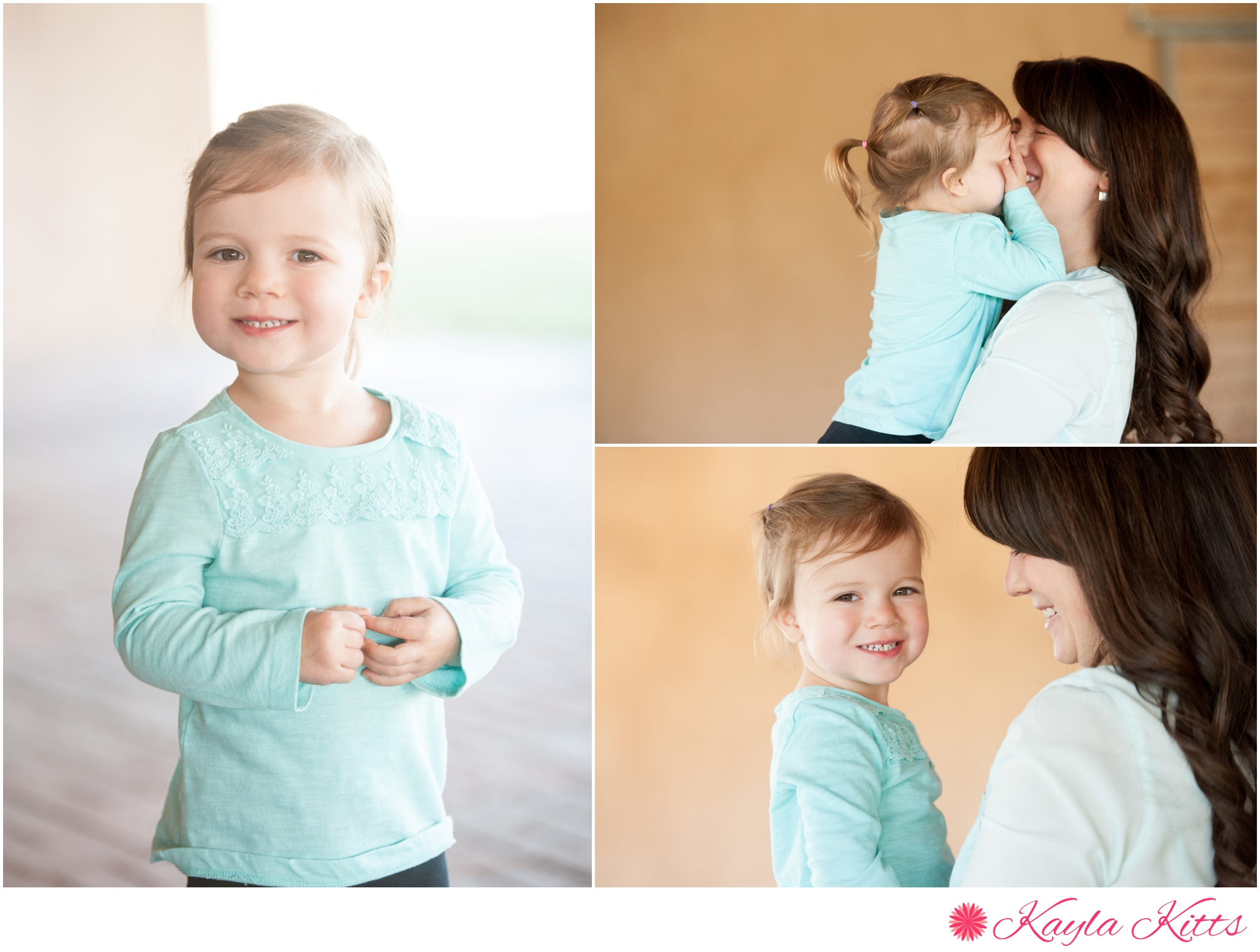 kayla kitts photography - baca family 2014-005.jpg