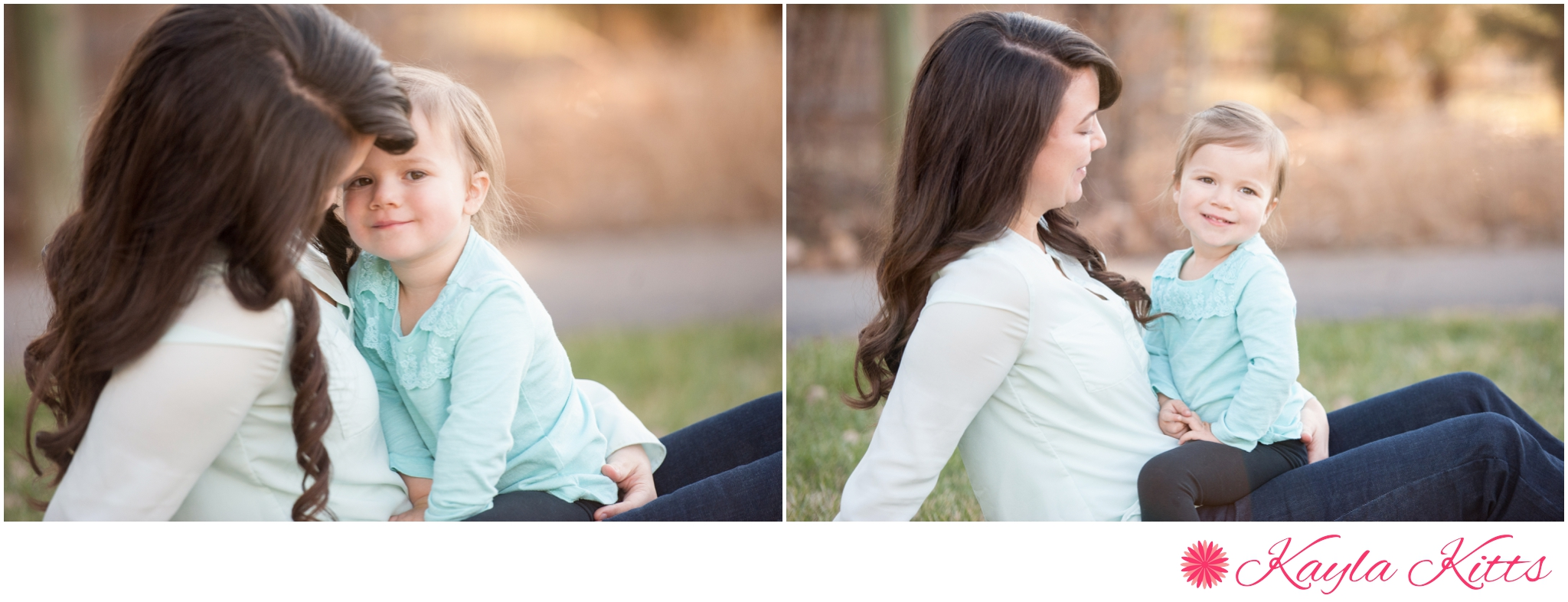 kayla kitts photography - baca family 2014-028.jpg