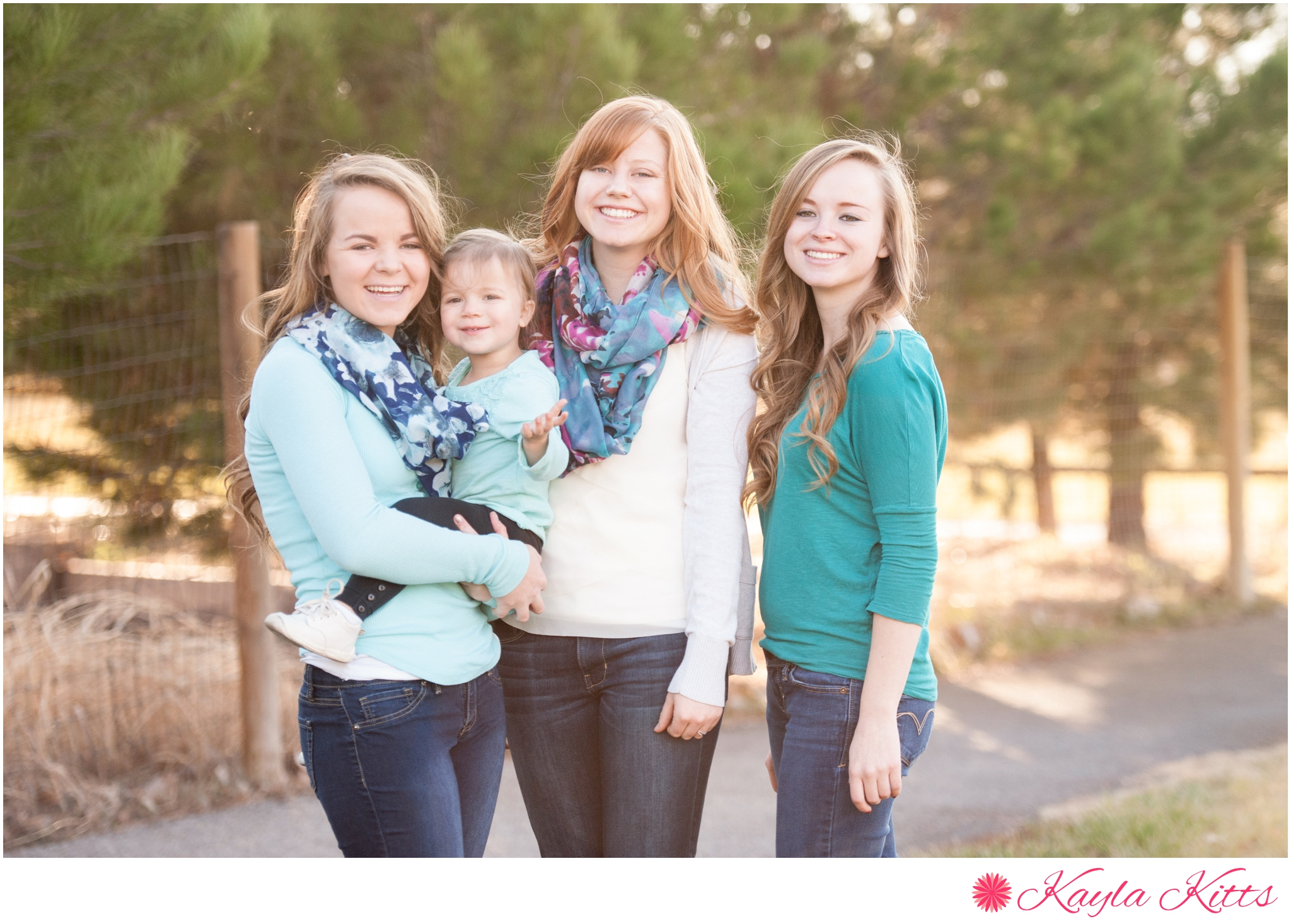 kayla kitts photography - baca family 2014-024.jpg