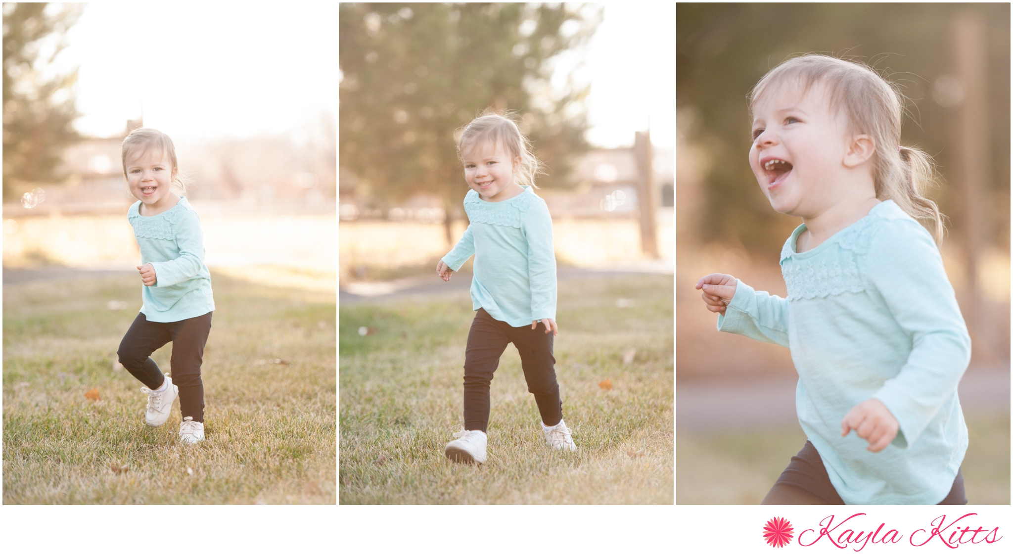 kayla kitts photography - baca family 2014-032.jpg