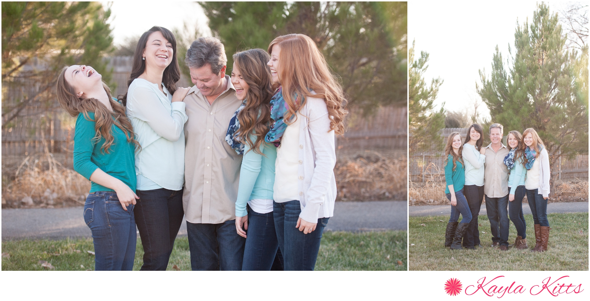 kayla kitts photography - baca family 2014-037.jpg