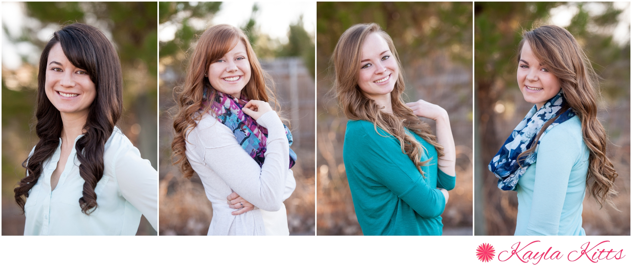 kayla kitts photography - baca family 2014-053.jpg