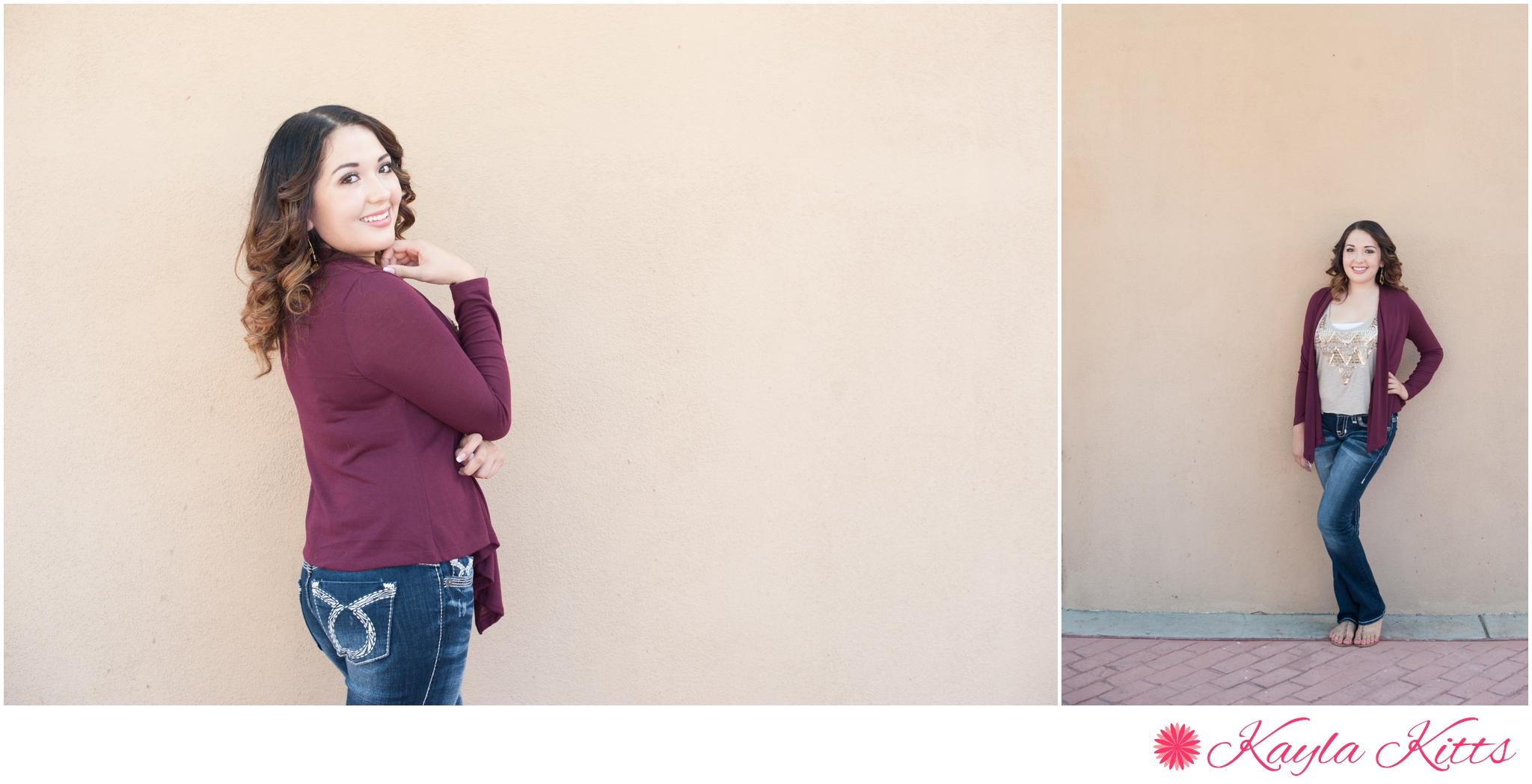 albuquerque photographer, albuquerque photographers, albuquerque senior photographers, fort collins photographers, fort collins senior photographer, denver photographer, denver senior photographers