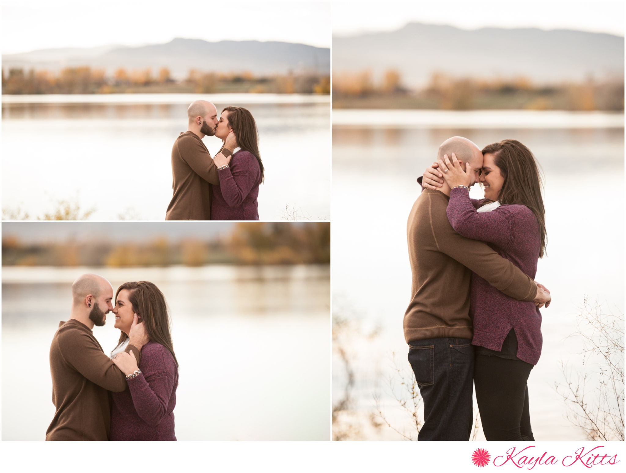 albuquerque photographers, albuquerque family photographers, albuquerque engagement photographer, fort collins photographer, fort collins family photographer, fort collins engagement photographer