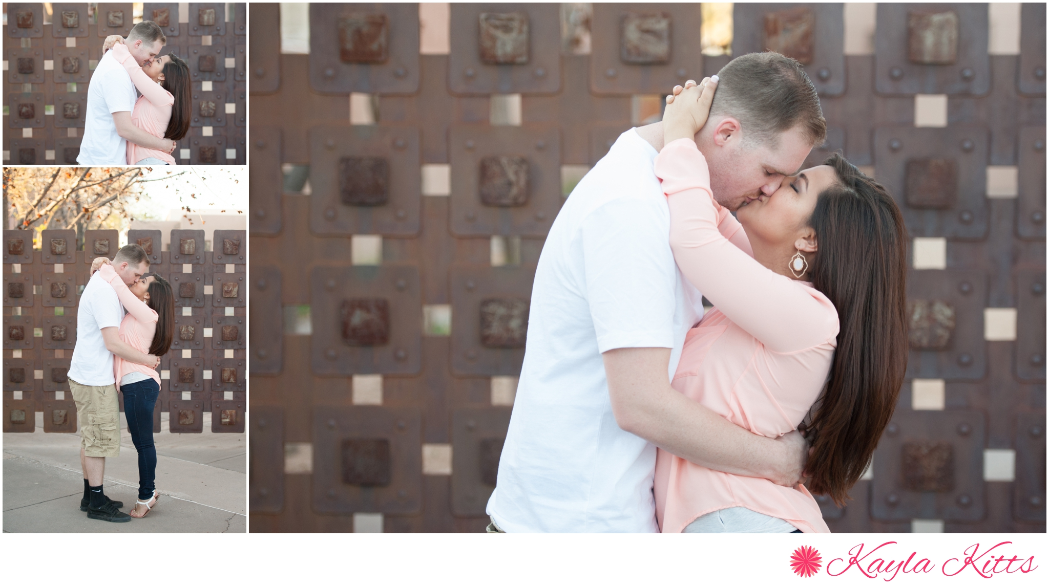 albuuerque-engagement-photography-oldtown-downtown-wedding