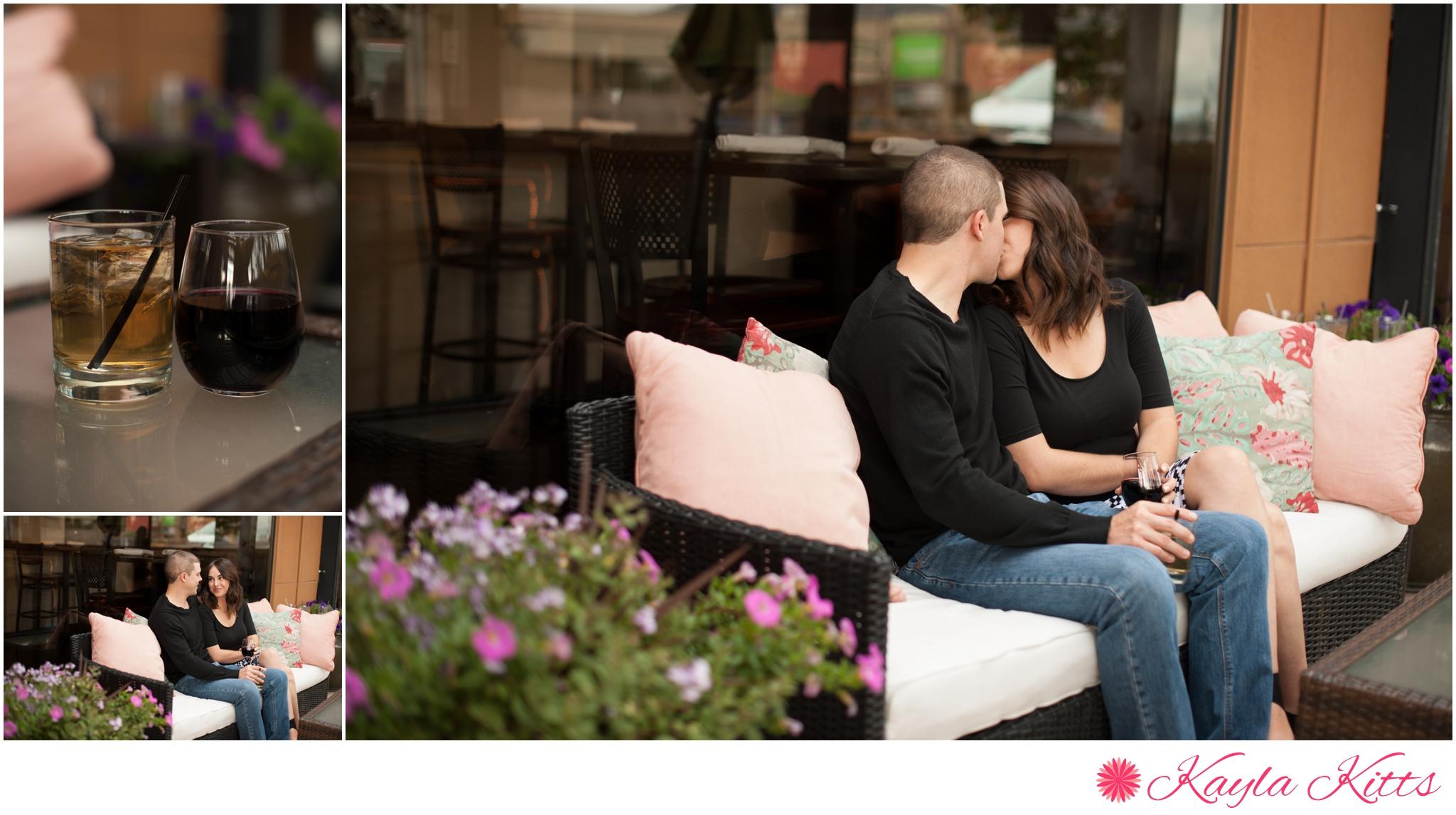 albuquerque-engagement-session-farinaalto-patio-foothills