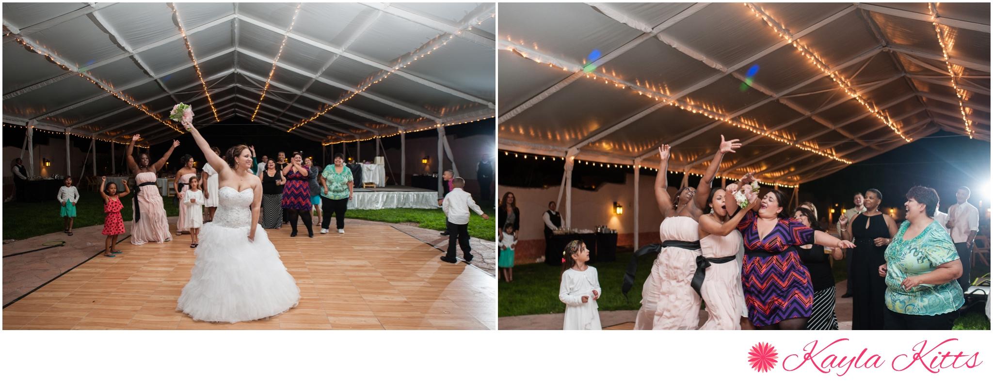 albuquerque-wedding-hyatt tamaya-new mexico-engagement-photography-albuquerque wedding photographer