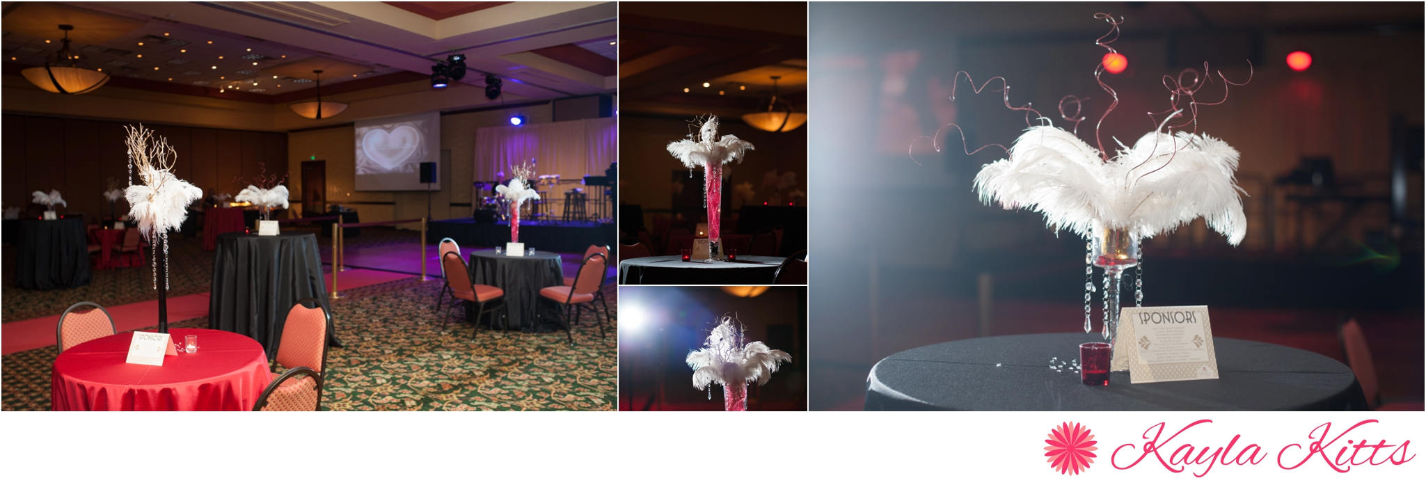 kayla kitts photography - perfect wedding guide - client appreciation party - albuqueruqe marriott_0002.jpg