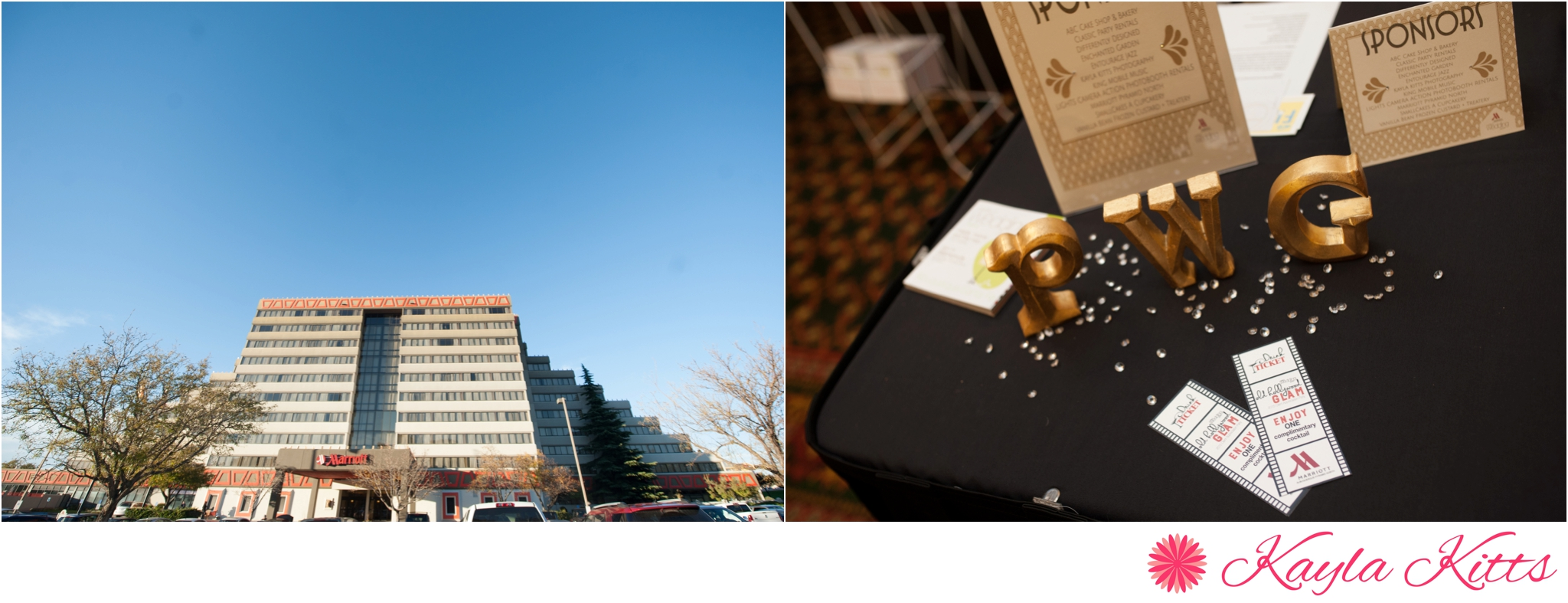 kayla kitts photography - perfect wedding guide - client appreciation party - albuqueruqe marriott_0001.jpg