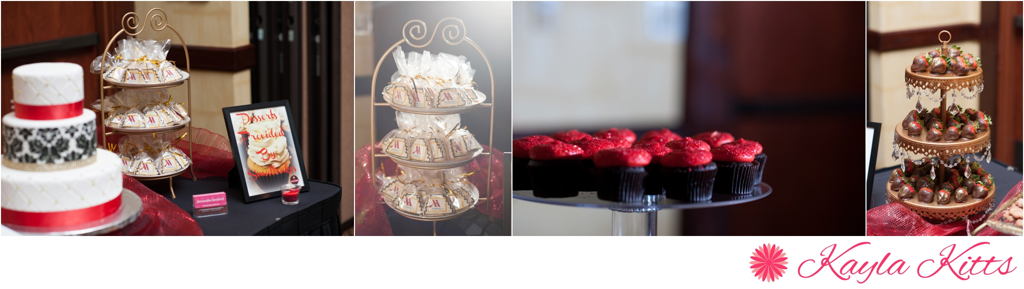 kayla kitts photography - perfect wedding guide - client appreciation party - albuqueruqe marriott_0004.jpg