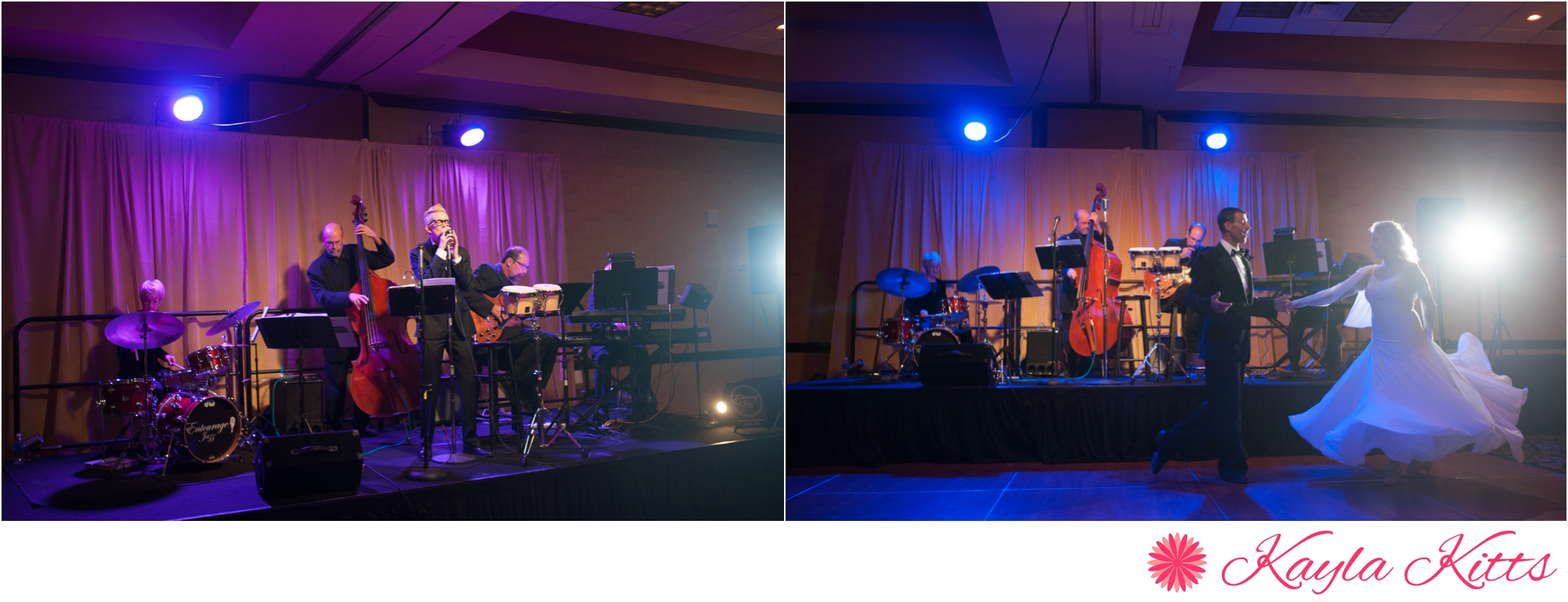 kayla kitts photography - perfect wedding guide - client appreciation party - albuqueruqe marriott_0006.jpg