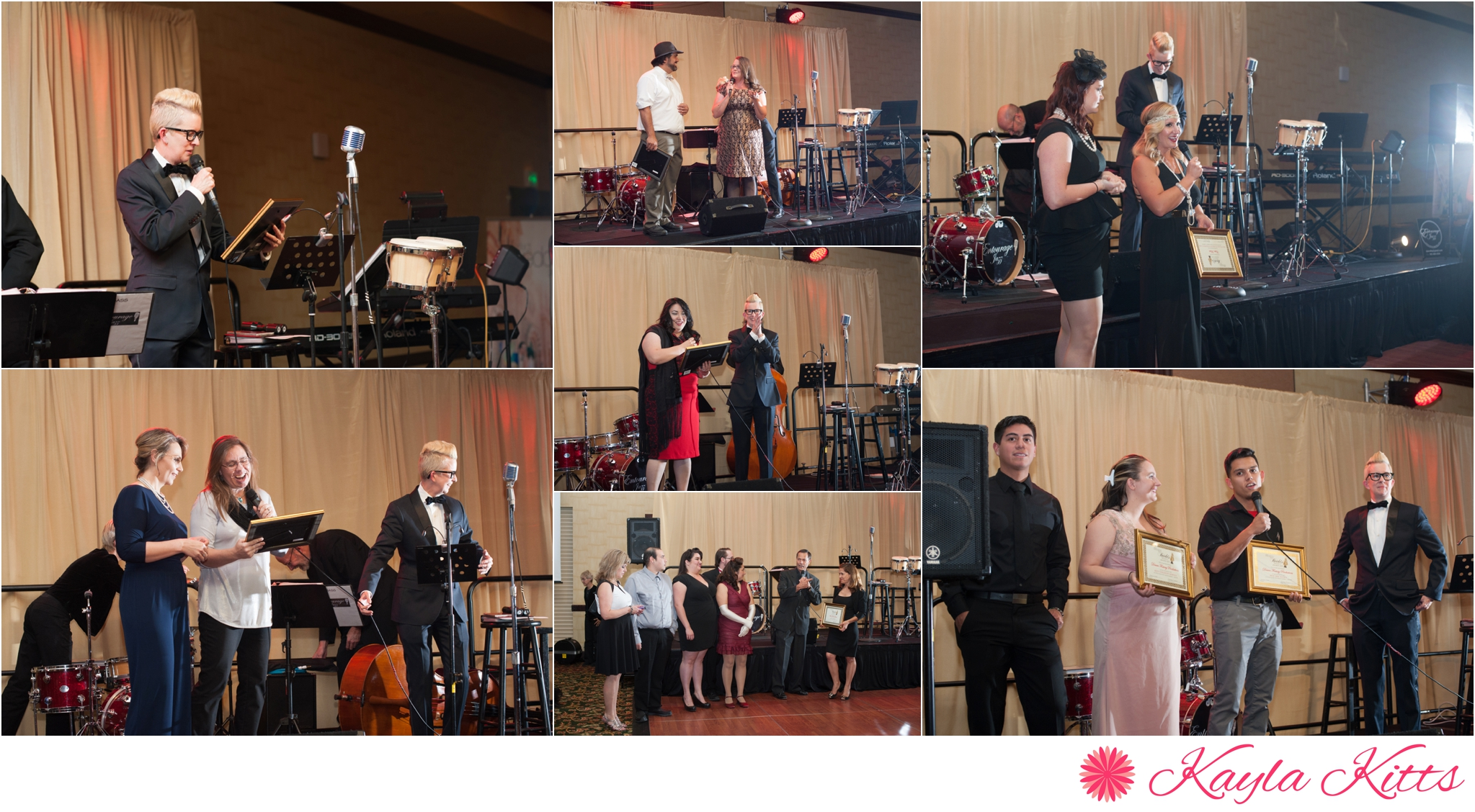 kayla kitts photography - perfect wedding guide - client appreciation party - albuqueruqe marriott_0010.jpg