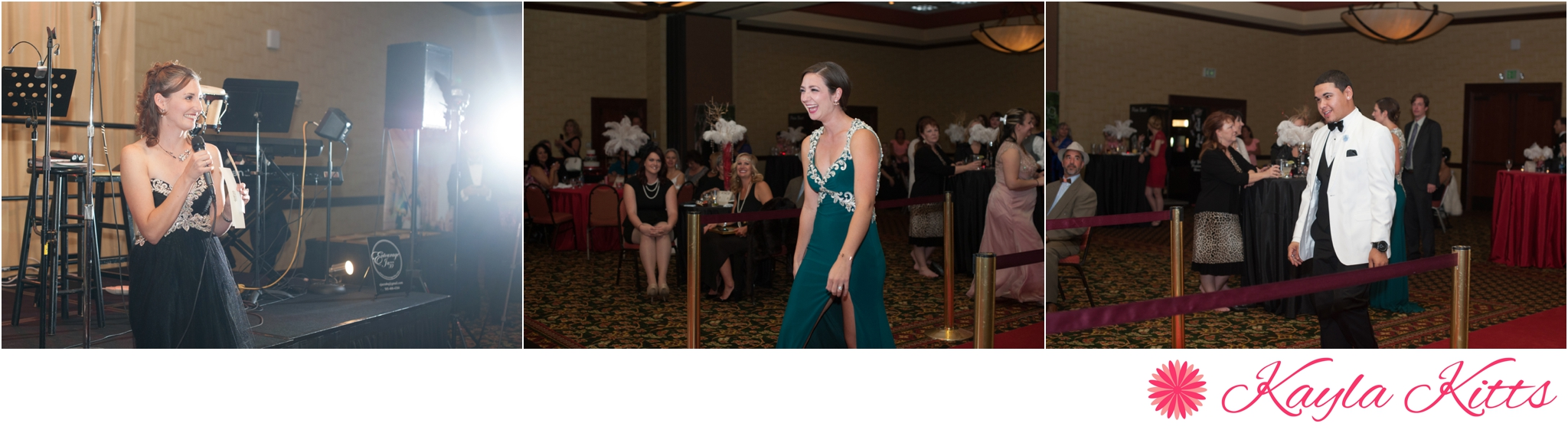 kayla kitts photography - perfect wedding guide - client appreciation party - albuqueruqe marriott_0013.jpg