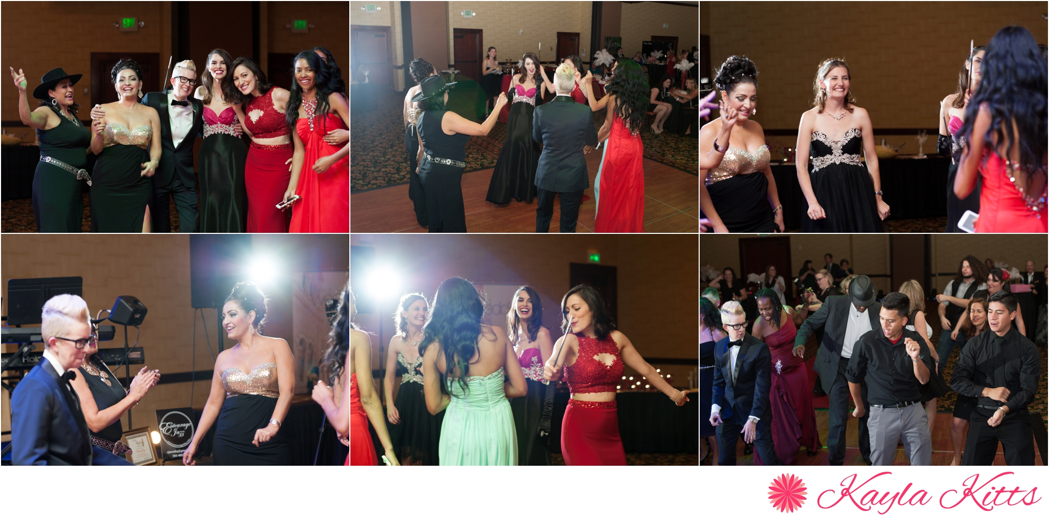 kayla kitts photography - perfect wedding guide - client appreciation party - albuqueruqe marriott_0015.jpg