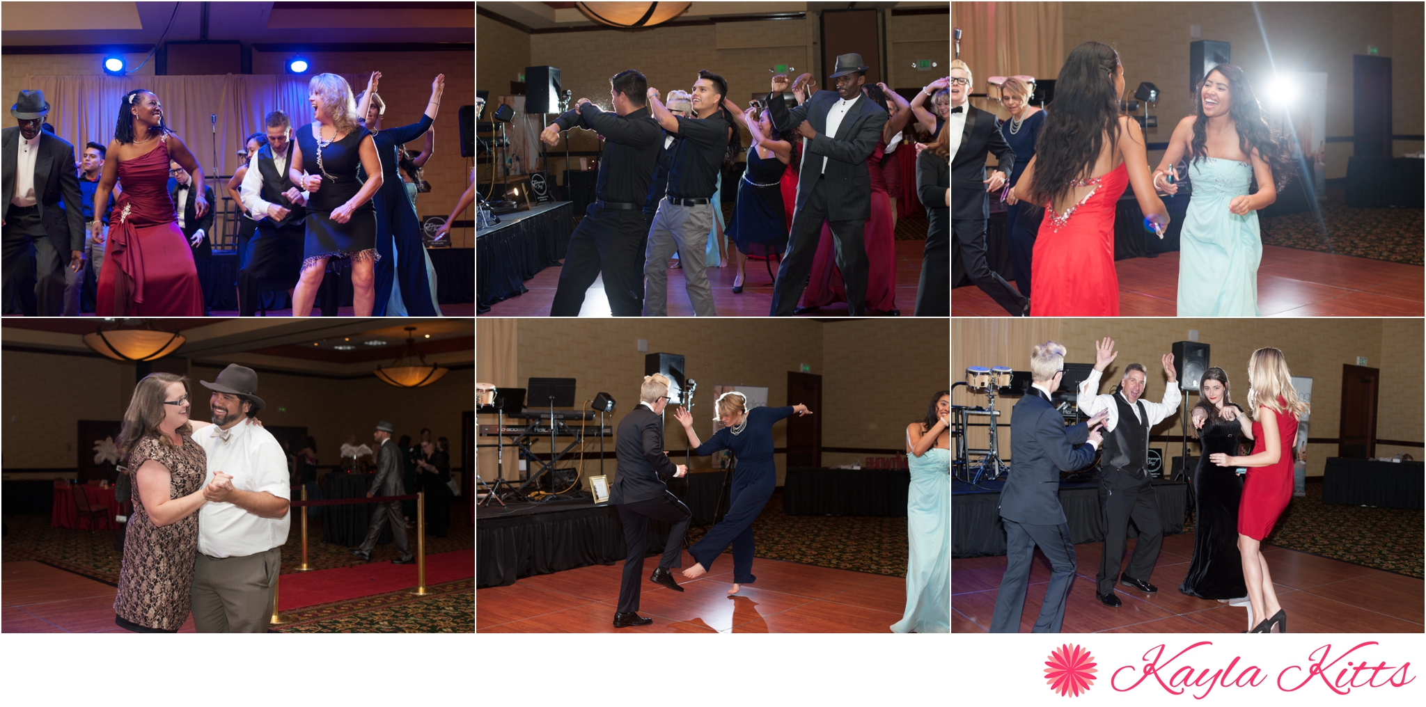 kayla kitts photography - perfect wedding guide - client appreciation party - albuqueruqe marriott_0016.jpg